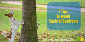 squirrelsyndromefamilyfinanceworks