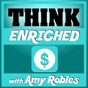 Think Enriched podcast